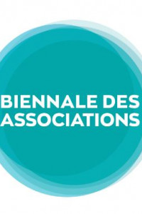 La biennale des associations